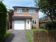 3 bed Detached property for sale in Hawkwood Close, Cardiff
