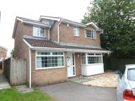3 bedroom Detached home for sale in Bishop Hannon Drive...