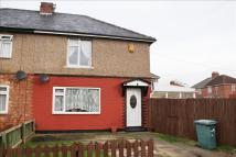 3 bedroom semi detached home for sale in Lune Road, Norton...