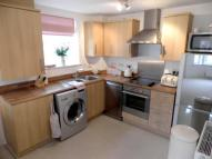 2 bedroom Apartment for sale in Fairview Gardens, Norton...