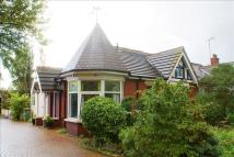 Semi-Detached Bungalow for sale in Darlington Lane...