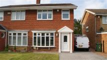 Watton Road semi detached property for sale