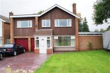 4 bedroom Detached property for sale in Tyrone Road, Fairfield...