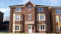 Ground Flat for sale in Fairview Gardens, Norton...
