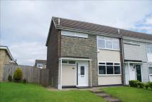 3 bed End of Terrace property for sale in Dawley Close, Thornaby...
