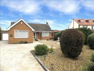 2 bedroom Detached Bungalow for sale in Drovers Lane...
