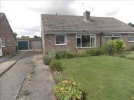 Semi-Detached Bungalow for sale in Masterton Drive...