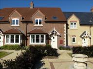 3 bedroom new house for sale in Hardenhuish Lane...