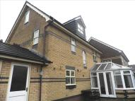 5 bedroom Detached property in Eastern Avenue...