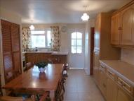 3 bed Terraced home in Corsham Road, Lacock...