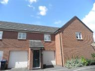 property for sale in Barley Leaze, Chippenham