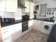2 bedroom Apartment in Cowleaze, Chippenham