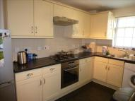 Louise Rayner Place Ground Flat for sale