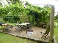 3 bedroom Cottage for sale in Bradenstoke, Bradenstoke...