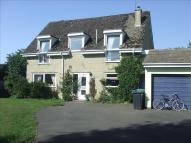4 bed Detached house for sale in Queens Close...