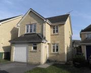 3 bedroom Detached property in Partridge Close...