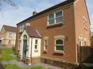 4 bedroom Detached house for sale in Willowbank, Chippenham