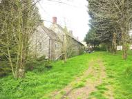 4 bedroom Detached house in Greenhill...