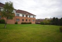 Ground Flat for sale in Fairfield Drive...