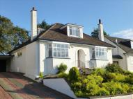 Beechlands Drive Detached Bungalow for sale