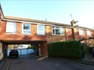 3 bedroom Apartment for sale in Windsor Lane, Burnham...