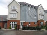 Town House for sale in Ashmount Crescent, Slough