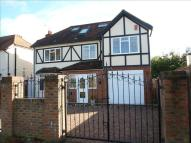 5 bed Detached home for sale in Orchard Avenue, Slough