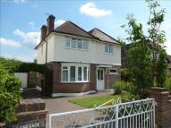 3 bed Detached house for sale in Lower Britwell Road...