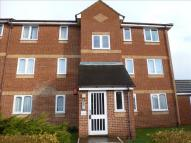 Apartment for sale in Walpole Road, Slough