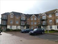 Apartment for sale in Huntercombe Lane North...