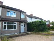 semi detached home in Burnham Lane, Slough