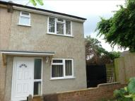 3 bedroom End of Terrace property in Harborough Close, Slough