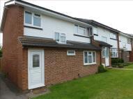 3 bedroom End of Terrace home for sale in Wilmot Road, Burnham...