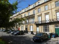 1 bedroom Flat for sale in Buckingham Place...
