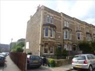 End of Terrace property for sale in Normanton Road, Bristol
