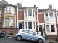 3 bedroom Terraced house for sale in Dowry Road, Clifton...