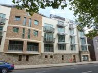 2 bed Flat for sale in Hotwell Road, Hotwells...