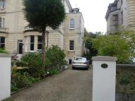 Flat for sale in Westfield Park, Bristol