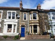 2 bedroom Terraced home in Shaftesbury Avenue...