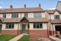 4 bed new development for sale in Arbutus Drive...