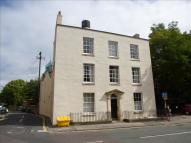 Flat for sale in St Michaels Hill...