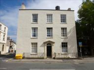 Studio apartment for sale in St Michaels Hill...