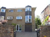 4 bed semi detached property in Guthrie Road, Clifton...