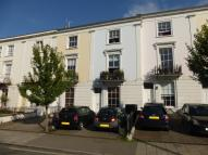 2 bed Flat in St Pauls Road, Clifton...