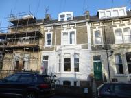Duchess Road Character Property for sale