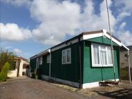 1 bedroom Park Home for sale in Northleaze, CORSHAM