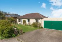 Detached Bungalow in Henley Lane, Kingsdown...