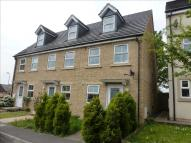 3 bedroom Terraced house for sale in Stone Close, Corsham