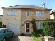 4 bed Detached property for sale in Priory Street, Corsham