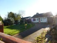Detached Bungalow for sale in Upper Potley, Neston...